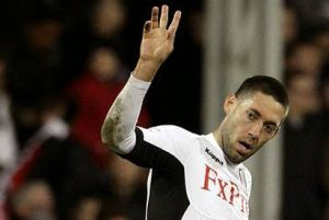 us players in premier league clint dempsey