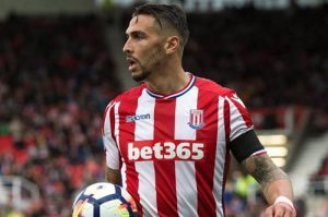us players in premier league geoff cameron
