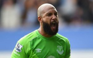 us players in premier league tim howard
