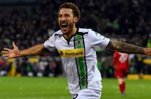 us soccer players in germany fabian johnson