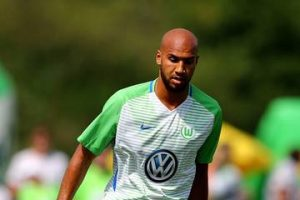 us soccer players in germany john brooks