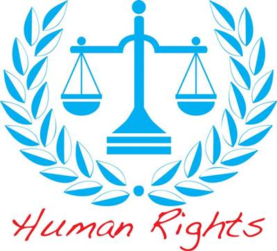 30 Basic Human Rights List | Universal Declaration of Human Rights