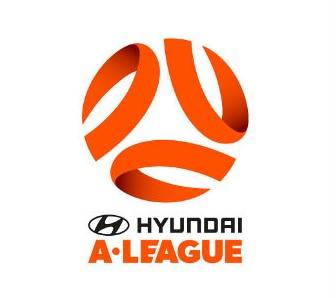 a-league winners list