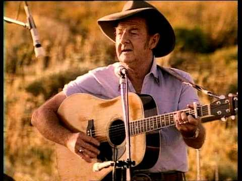 Top 10 Australia Country Singers of All Time (Male & Female)