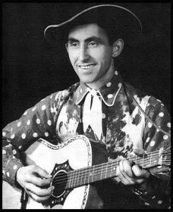 australia country singers smoky dawson