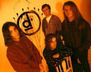 australian metal bands disembowelment