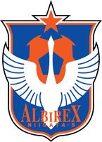 football clubs in singapore albirex niigata