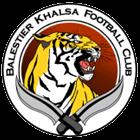 football clubs in singapore balestie khalsa