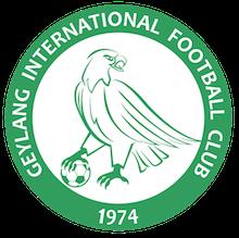 football clubs in singapore geylang international
