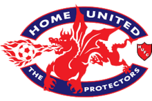 football clubs in singapore home united