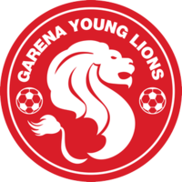 football clubs in singapore young lions fc