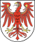 list of states in germany brandenburg