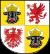 list of states in germany mecklenburg-vorpommern