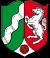 list of states in germany north rhine-westphalia