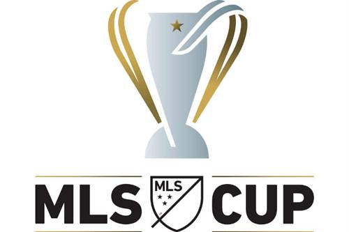 mls cup winners list