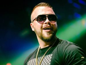 best german rappers kollegah