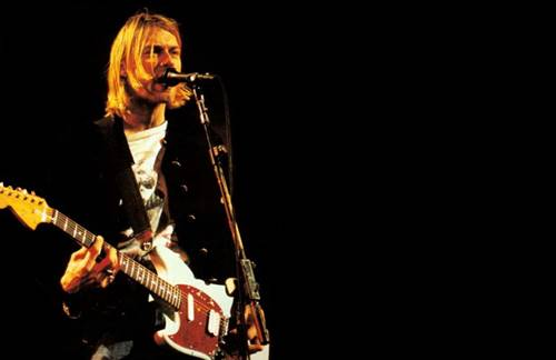 best grunge songs of all time