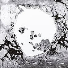 best radiohead albums a moon shaped pool