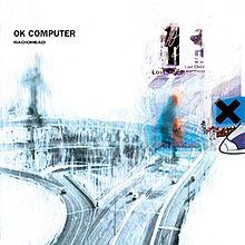 best radiohead albums ok computer