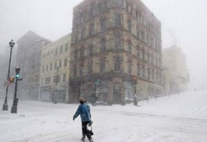 coldest city in canada winnipeg