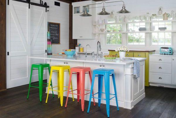 portable kitchen island ideas