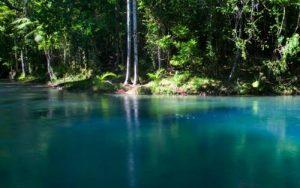 longest river in australia cooper creek