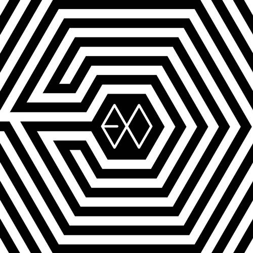 best exo songs overdose