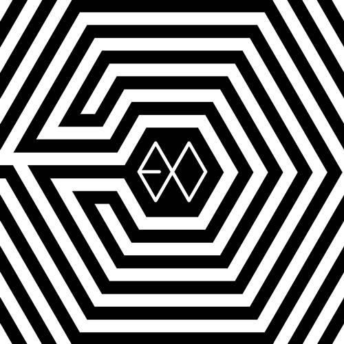 best exo songs overdose